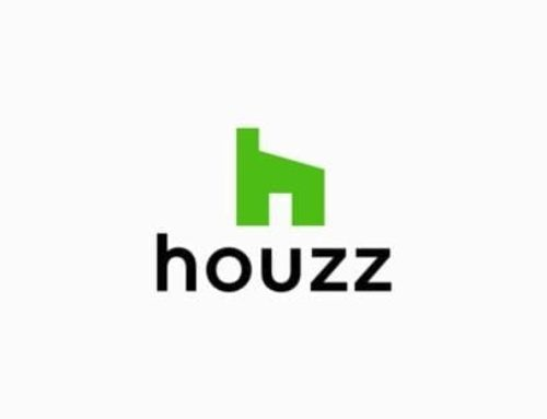 Check Out Our Updated Houzz Profile