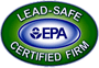 EPA_LeadSafeCertifiction