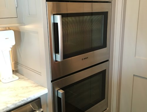 Bosch Ovens are Perfect for Any Home
