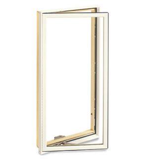 Integrity-Fiberglass-Wood-Ultrex-Casement-Window-EOM[1]