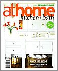 athome-magazine