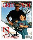 greenwich-magazine