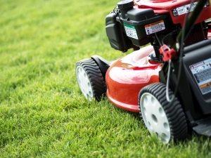 home-maintenance-tips-mower.jpg.rend.hgtvcom.966.725