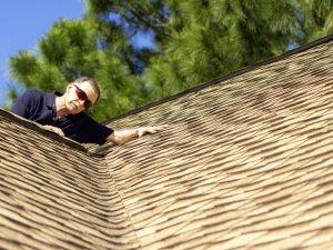 home-maintenance-tips-shingles.jpg.rend.hgtvcom.966.725