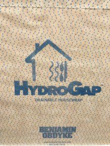 Housewarp