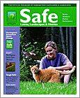 sllh-magazine